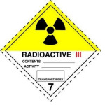 ADR Radioactive Training - 150x150